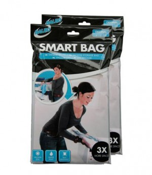 Balbo Smart Bag Original 2-delig Set
