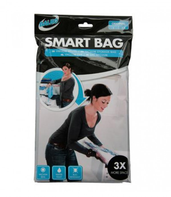 Balbo Smart Bag Original Jumbo