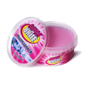 Quick 'n Brite Multicleaner 340gr tub